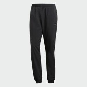 Adidas Originals Black EQT Pants